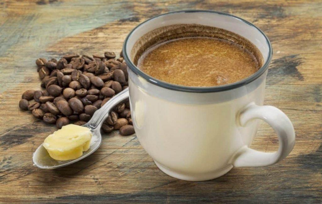 bulletproof-koffie
