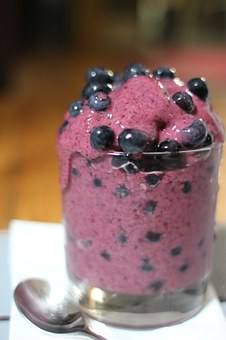 lekkere-zomerse-smoothies